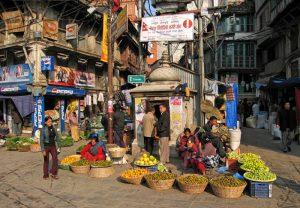 72851977.vg8kpUVP.Kathmandu775b