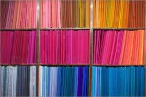 john-common-silks-fabrics-of-nepal-447862