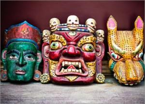 karthik-janakiraman-motographer-pixelia-colorful-masks-423130