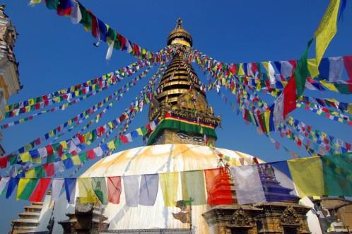 Swayambhunath-Stupa-Kathmandu-Nepal-902x600